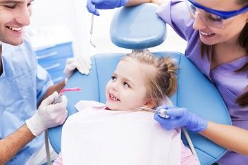 Child & Teen Dental